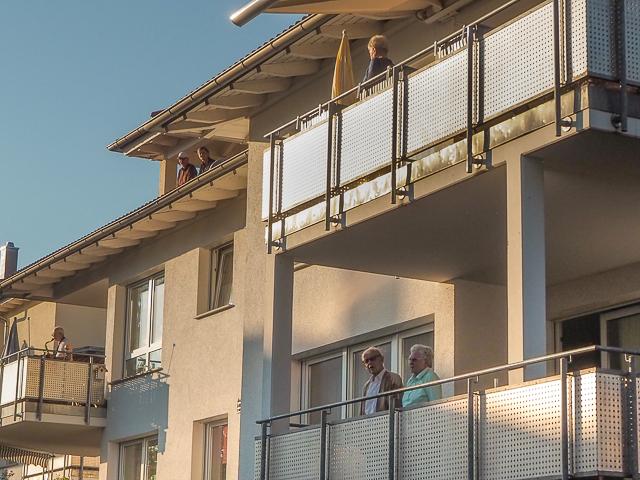 Balkonsingen_3