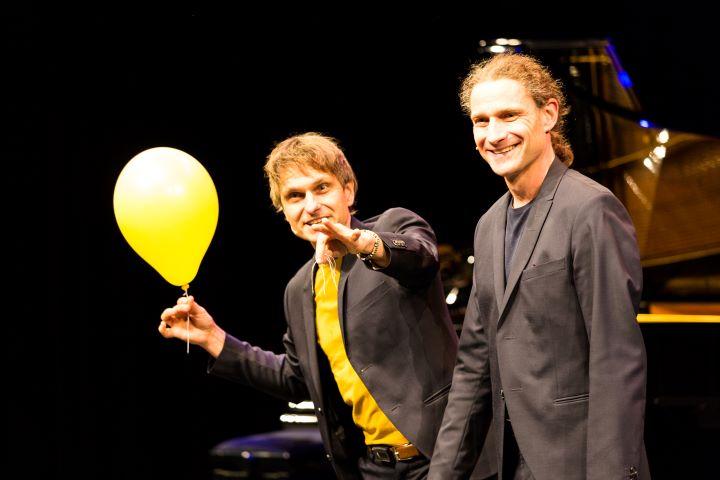 Luftballontrick2