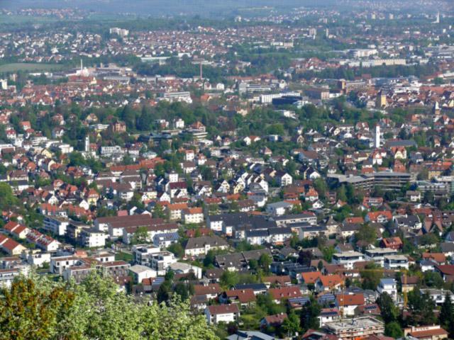 Ringelbach