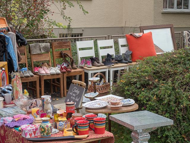 Quartiersflohmarkt_6