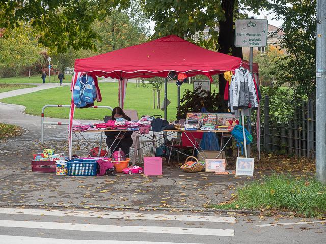 Quartiersflohmarkt_7