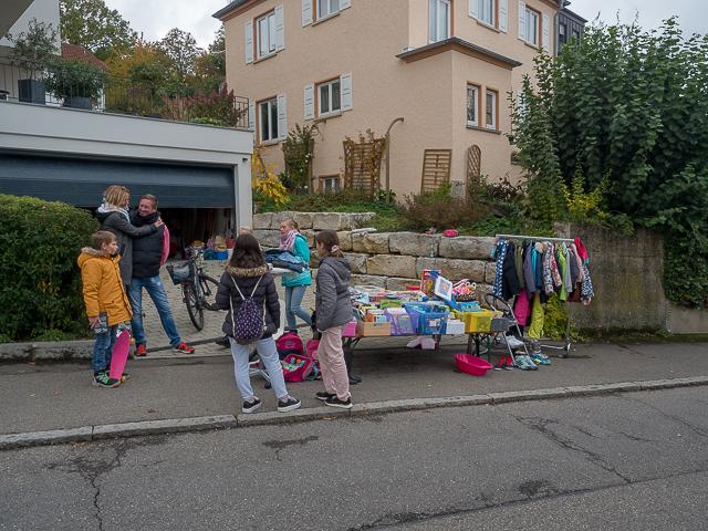 Quartiersflohmarkt_9